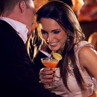 New Bachelorette Party Ideas