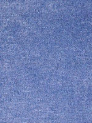 Greenhouse A2000-Sky $21.50 per yard #interiors #decor #bluefabric #weitzmanhalpern