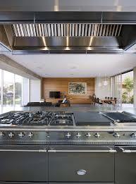 modern kitchen designs - Google Search