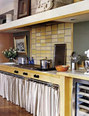 Cool Kitchen Design images