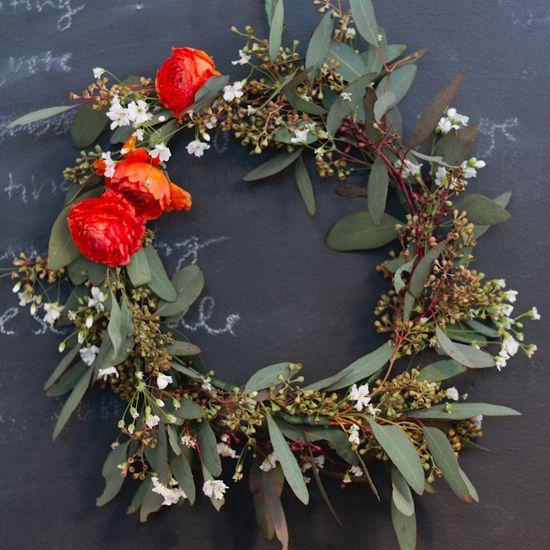 flower crowns / kate miss.