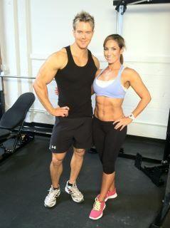 nataliejillfitnes...  #fitness #workout #exercise #fatloss  #weightloss #core #abs  #nataliejillfit #nataliejill #exerciseplan #workoutplan  #commited #goals #changeyourbody #motivated #motivation