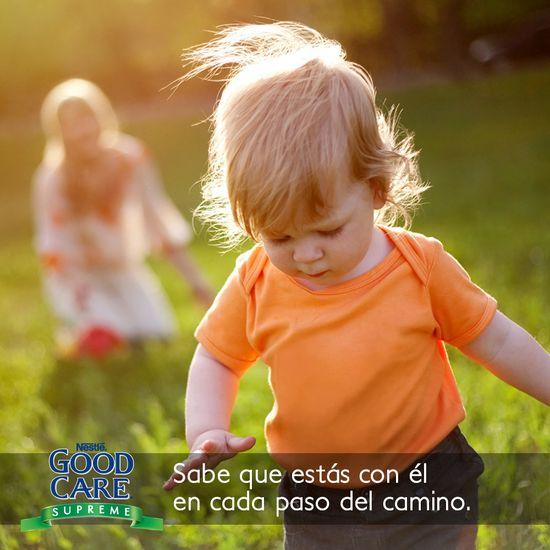 #kids #love #baby #frases #Mibebe #bebe