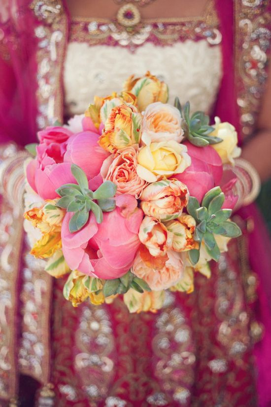 Photography by closertolovephoto..., Planning by dreamalittledream..., Floral Design by ahanadesign.com