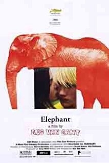 Elephant Crime Movies From $2.99 Your #1 Source for Movies,Movie News! Movie Trailers Click On Pin For All The Details And Movie Trailers Multicitymovies.com