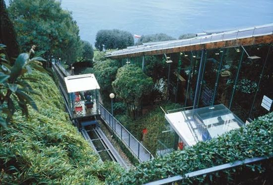 Renzo Piano Building Whorkshop