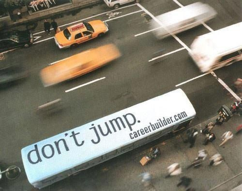 Recruiting #interesting ads #funny commercial #funny commercial ads
