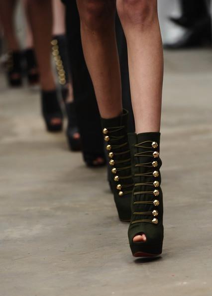 #fashion #shoes #girl