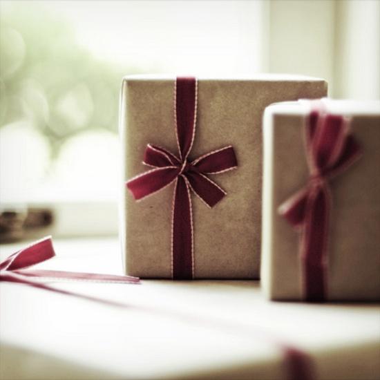 #gift_wrap