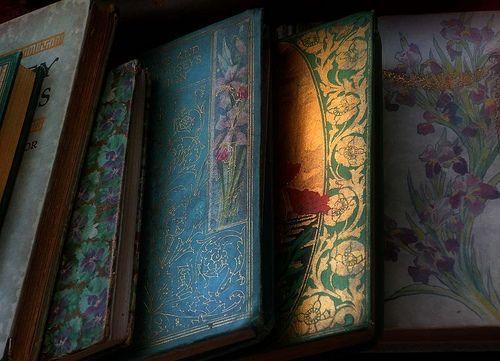 beautiful covers