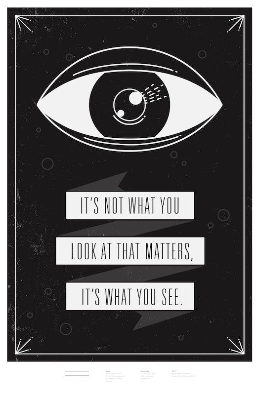 poster, #graphic design