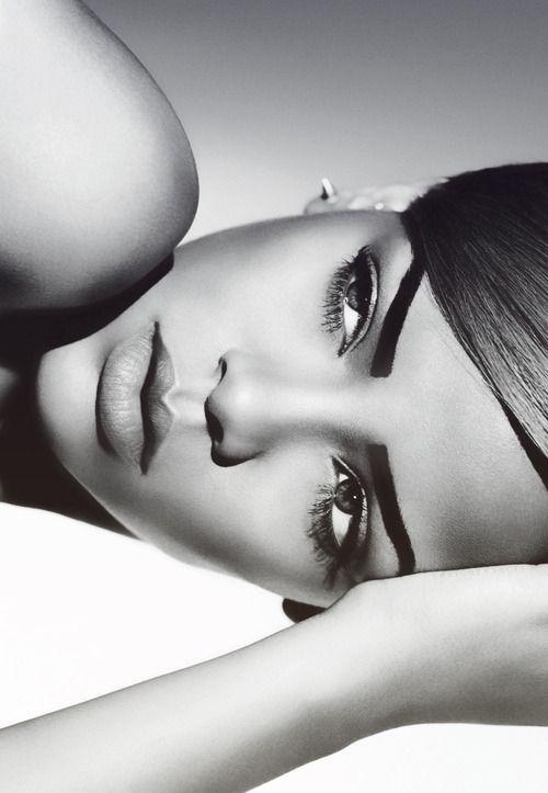 Rihanna celebrity rihanna music artist