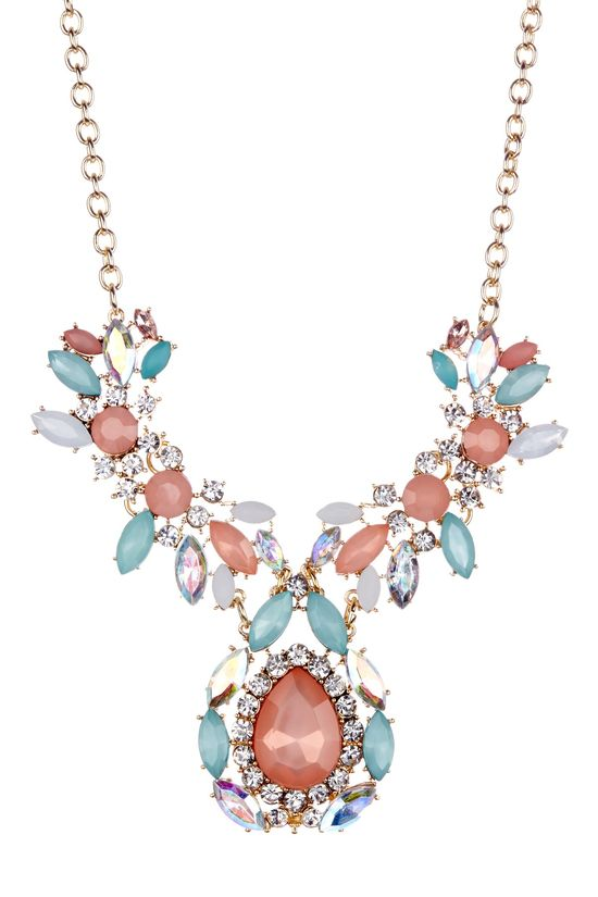 necklace fashion necklaces-cheap necklace-high quality necklaces     www.lvlv.com/...