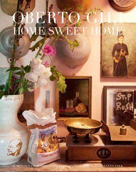 home #home interior design 2012 #interior design