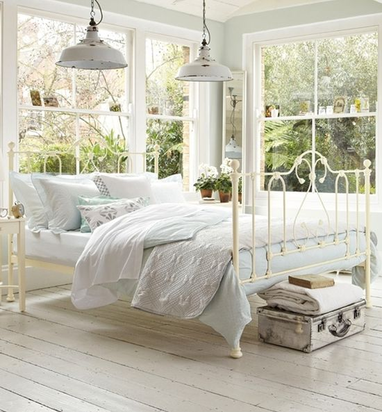 V i n ? a g e . I n t e r i o r s - ideasforho.me/... -  #home decor #design #home decor ideas #living room #bedroom #kitchen #bathroom #interior ideas