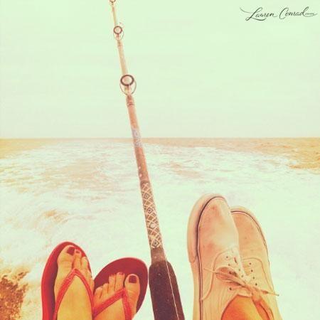 summer fun :-)