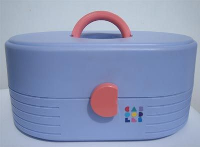 oh how I begged and begged for mom to buy me a caboodle