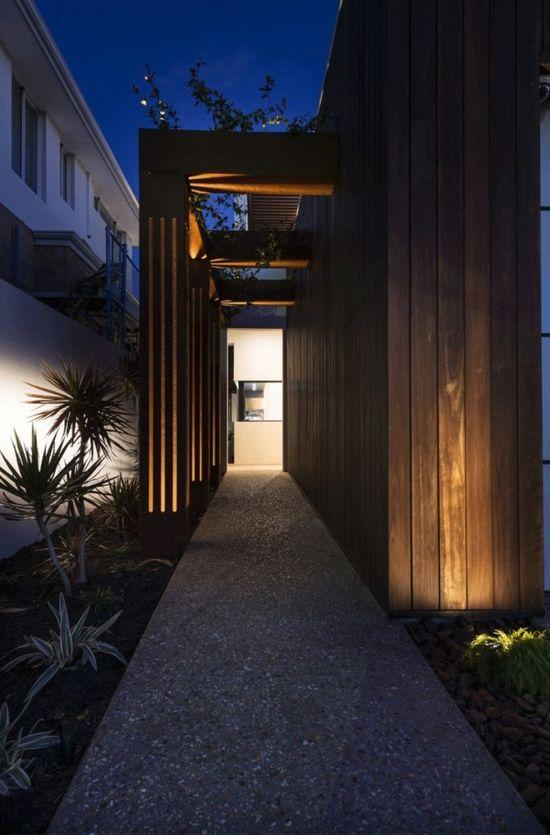Warehouse Interior Ideas Design