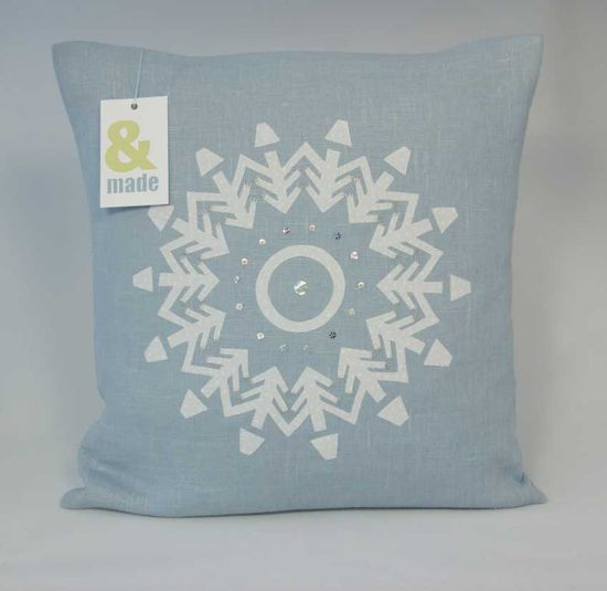 &made - Handmade Gifts and Homeware - Manchester