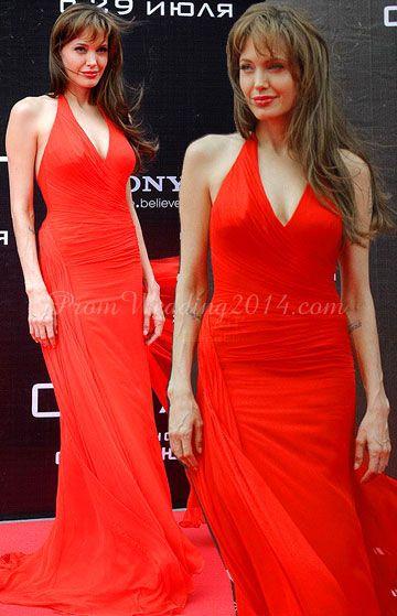 celebrity dress celebrity dress
