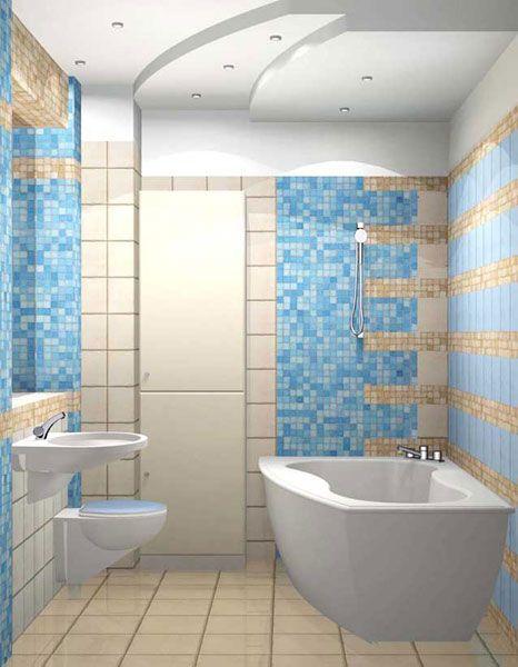 bathroom-designs-ideas-small-bathrooms