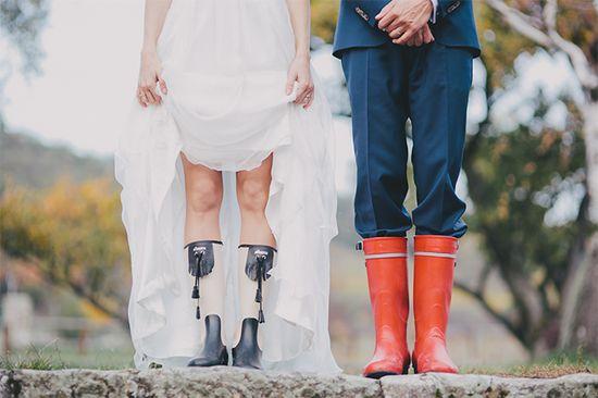 wedding photography // via Originální Svatba
