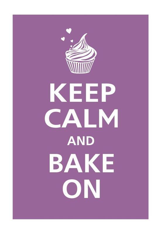 future bakery decoration? :)