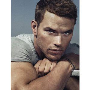hottest celebrity men - Google Search