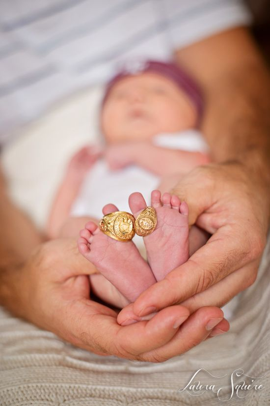 newborn photography by me / www.laurasquire.com