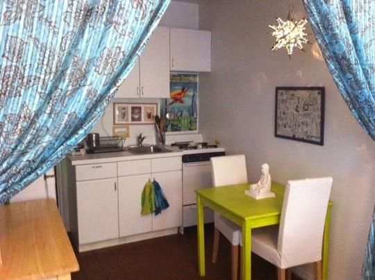 studio apartment ideas apartment-sweet-apartment