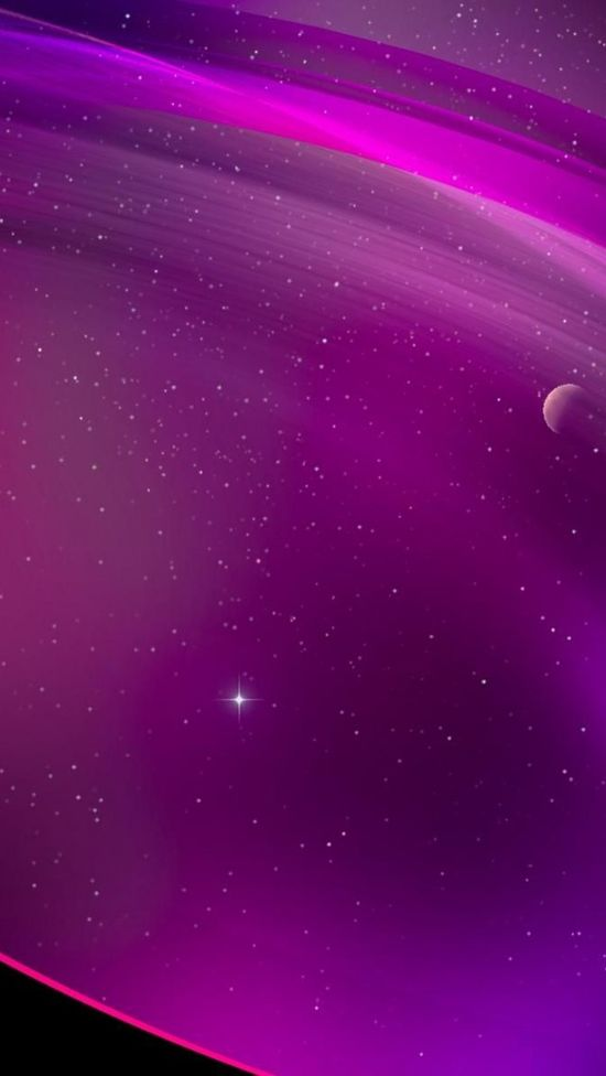 """""""Space Art"""" , modern artistic expression that strives to show the wonders of the Universe (Gallery)"""
