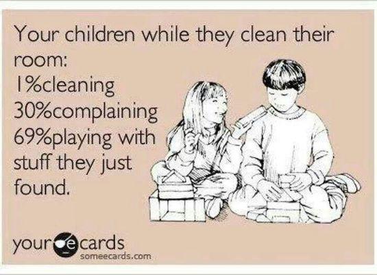 #funny #kids