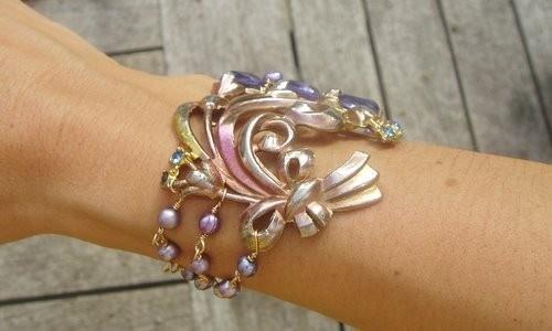 ? bracelet