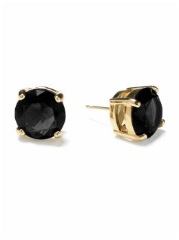 The perfect studs.