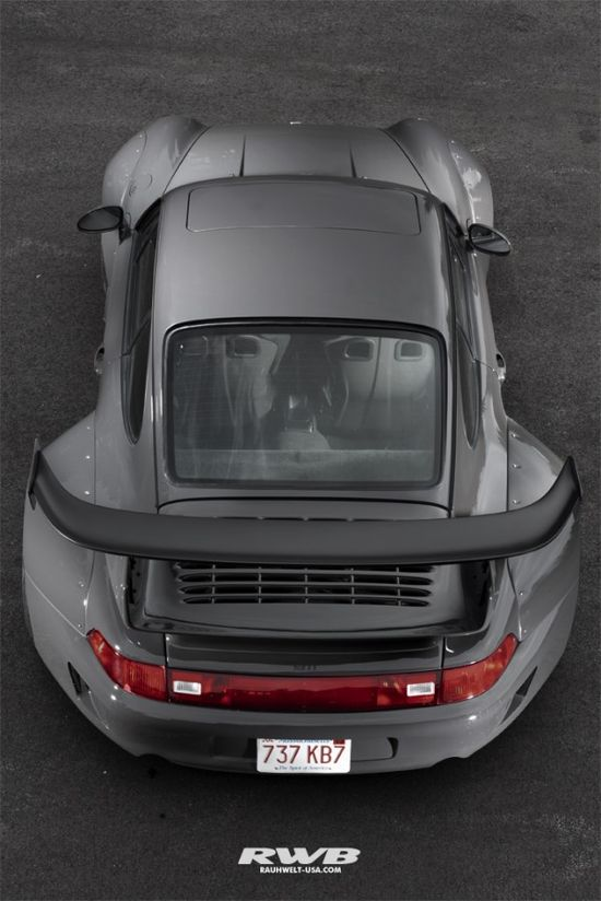 #cars #car #auto #otomobil #araba #arabalar #coche #voiture #?????????? #? #???