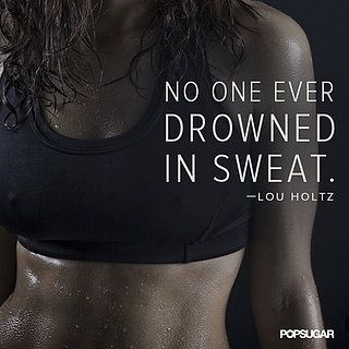 Motivational Quote For #Work out #exercising #physical exertion #physical exercise #fitness