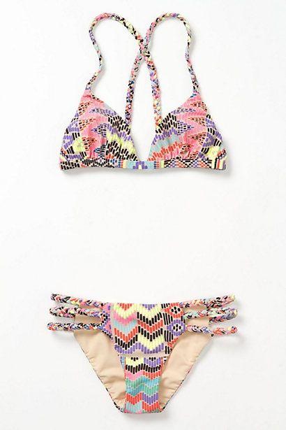 bikini#hot bikini models #preteen models