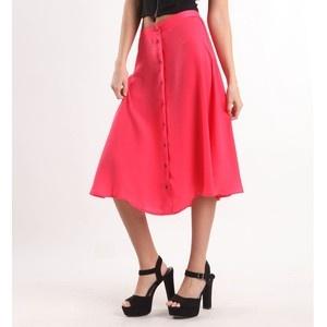 You n Me Skirt