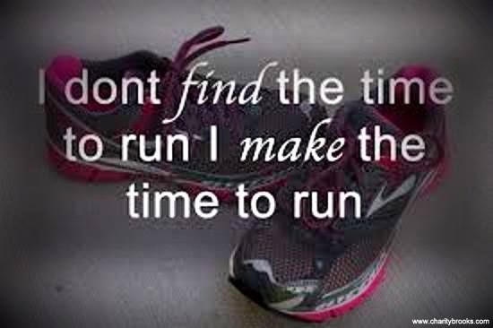 YES! #Running #Run #Fitness #Workout #Exercise #Health