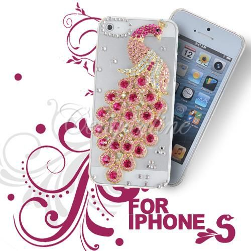Love my new phone case! Can't wait till it comes in. ?