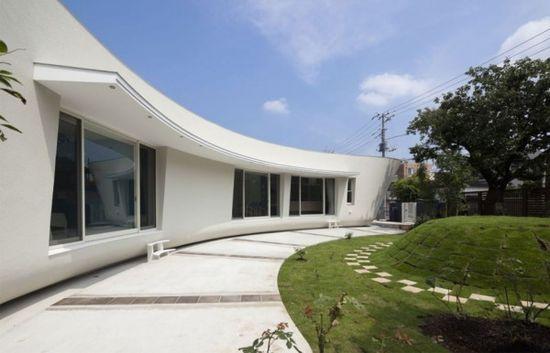 home and garden design