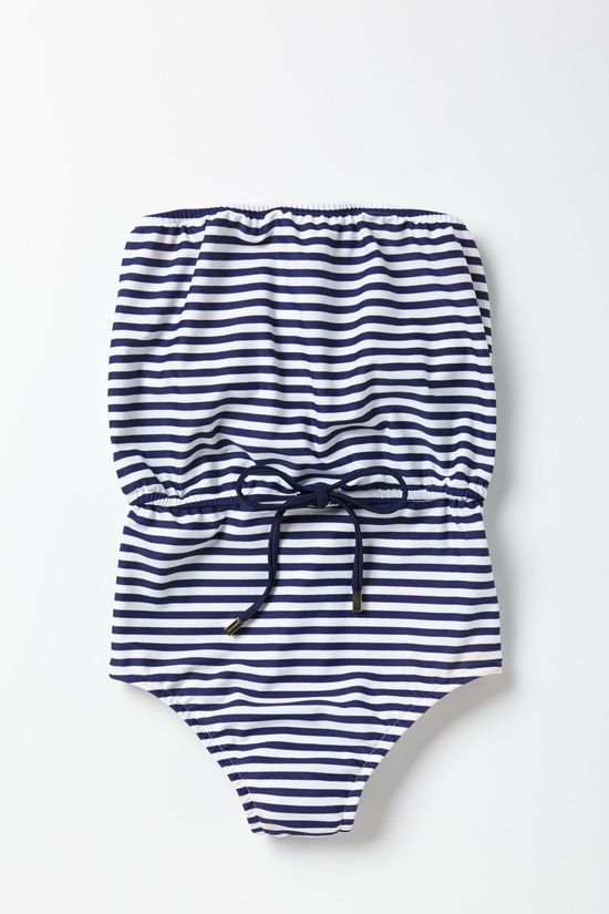 sailor striped #anthropologie