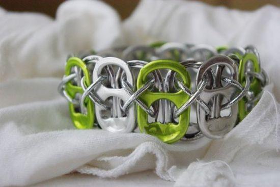 Bracelet to make