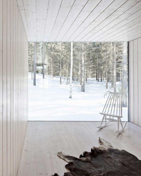 // Avanto Architects