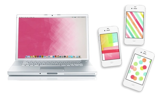 Free Wallpapers for Your Desktop and Phone!