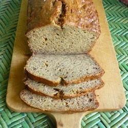 Banana Banana Bread Recipe - Allrecipes.com