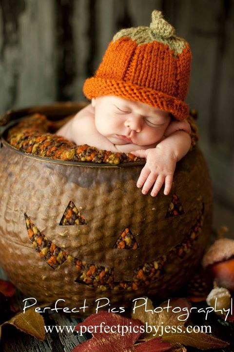 #baby #photography newborn photographer www.Facebook.com/...