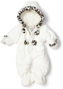 » Newborn Baby Girl Winter Clothes Baby Clothes Design: Find the best baby clothes design here!