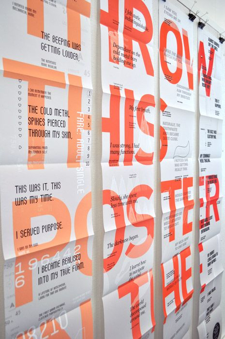 Poster Posters