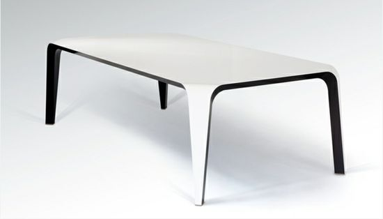 modern furniture design by Hasenkopf
